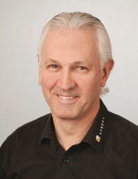 Felder Andreas
