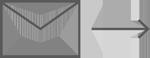 briefsymbol