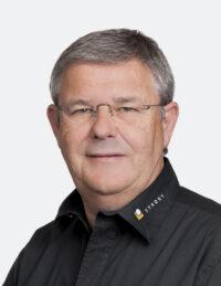Betschart Martin