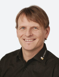 Betschart Rolf