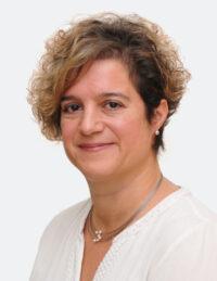 Gyr Maria-Luisa