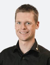 Hächler Patrick