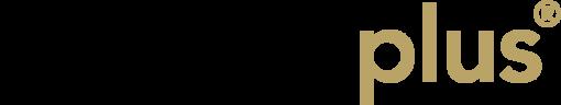 Logo HolzbauPlus