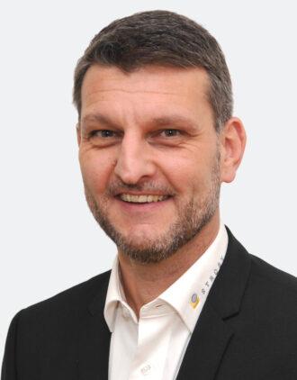 Kneubuehler Pius