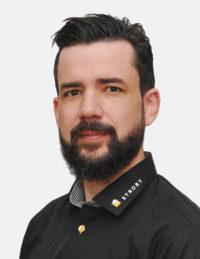 Schrag Niklaus