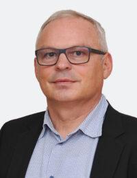 Strüby Anton
