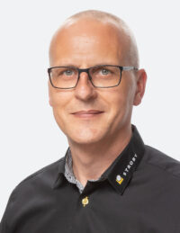 Kai Kunert